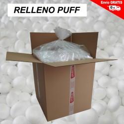 RELLENO PUFF
